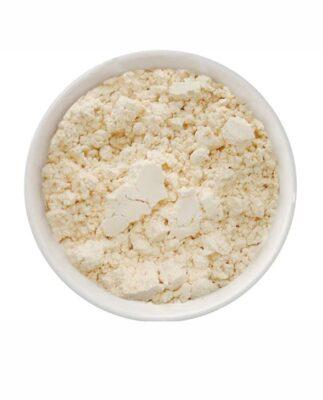 Deshidr-Banana-Powder
