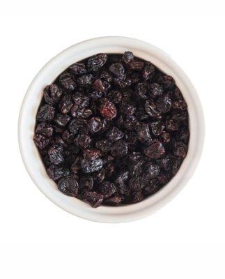 Deshidr-Raisins
