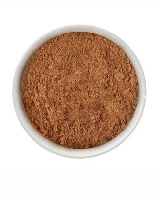 semilla-Cacao